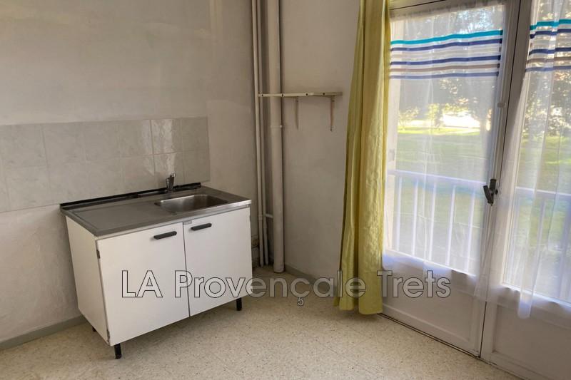 Photo n°6 - Vente appartement Brignoles 83170 - 102 000 €