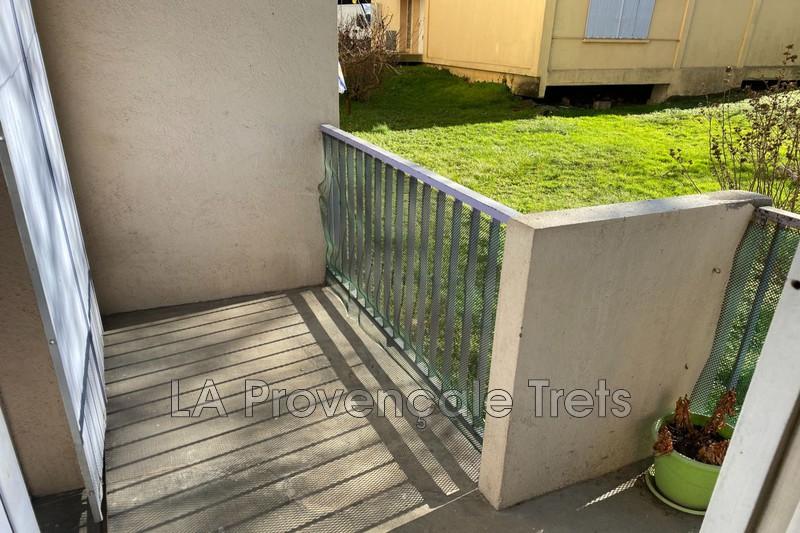 Photo n°5 - Vente appartement Brignoles 83170 - 102 000 €