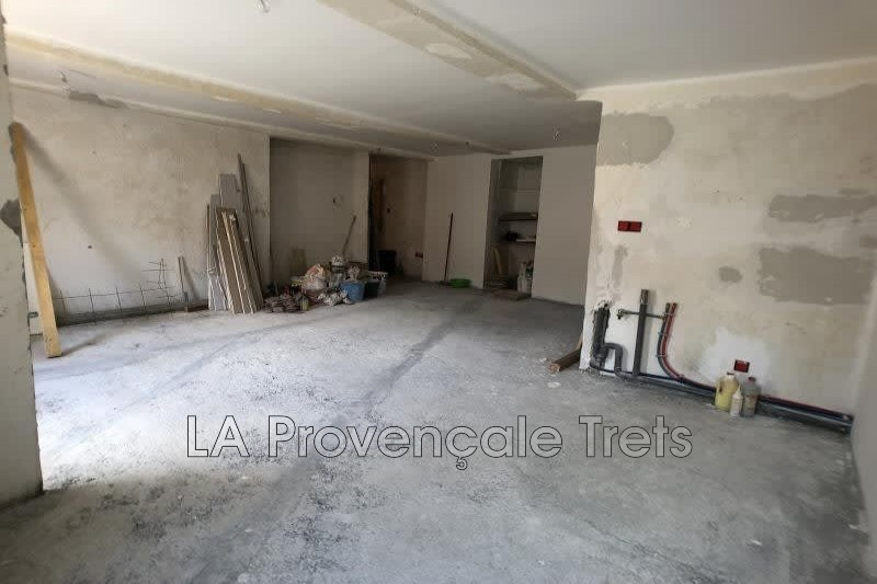 appartement  2 rooms  Brignoles   55 m² -