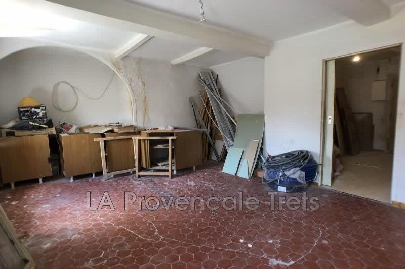 Photo n°2 - Vente appartement Brignoles 83170 - 103 000 €