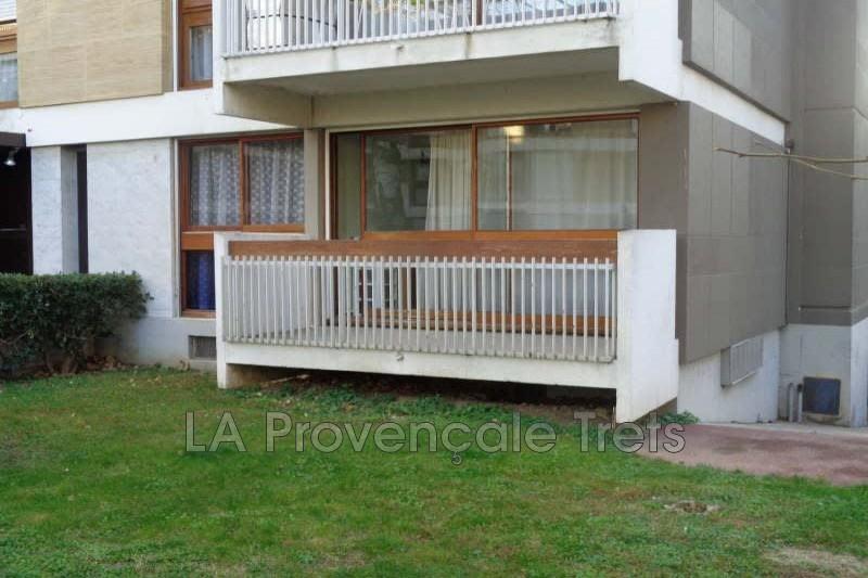 appartement  5 rooms  Marseille   93m² -