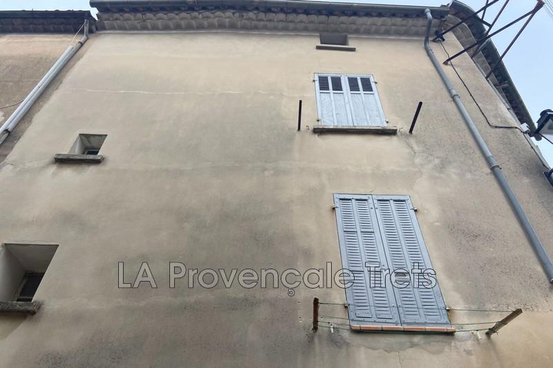 Photo n°2 - Vente appartement Barjols 83670 - 92 000 €