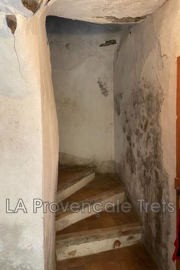 Photo n°9 - Vente appartement Barjols 83670 - 92 000 €