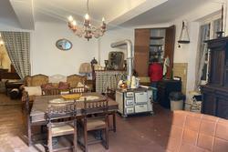 Photos  Appartement à vendre Barjols 83670