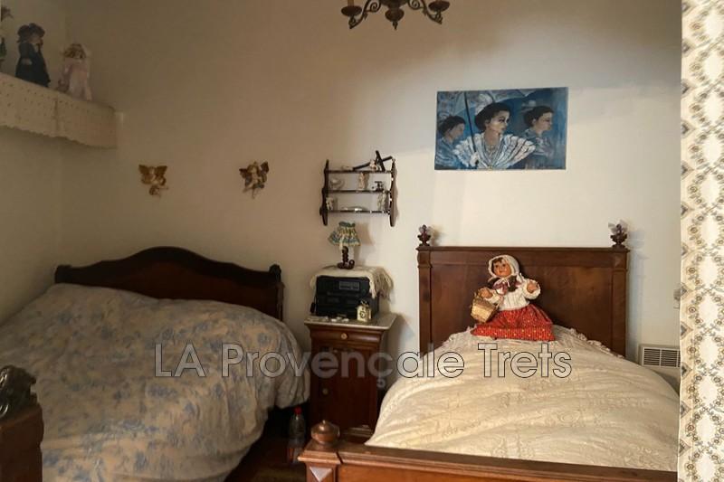 Photo n°6 - Vente appartement Barjols 83670 - 92 000 €