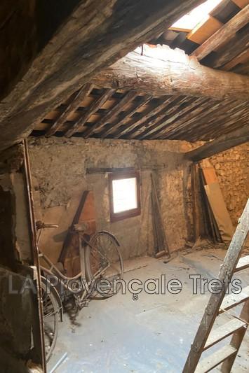 Photo n°8 - Vente appartement Barjols 83670 - 92 000 €