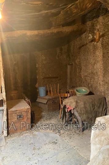 Photo n°7 - Vente appartement Barjols 83670 - 92 000 €