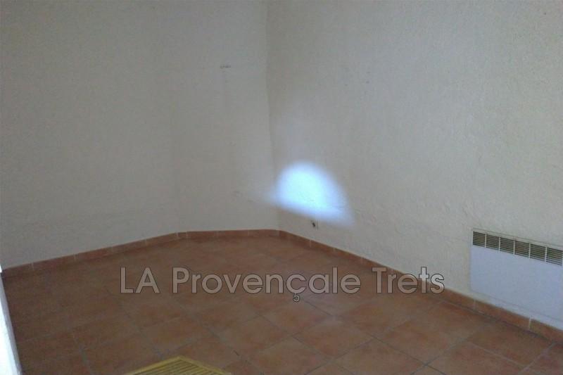 appartement  2 pièces  Saint-Maximin-la-Sainte-Baume   34m² -