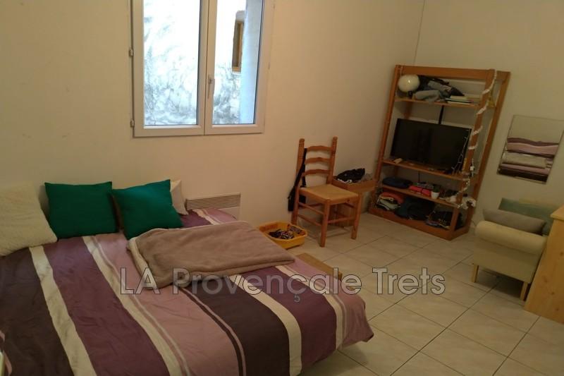 Photo n°5 - Vente appartement Saint-Maximin-la-Sainte-Baume 83470 - 196 000 €