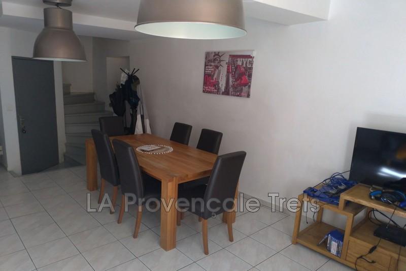 Photo n°6 - Vente appartement Saint-Maximin-la-Sainte-Baume 83470 - 196 000 €