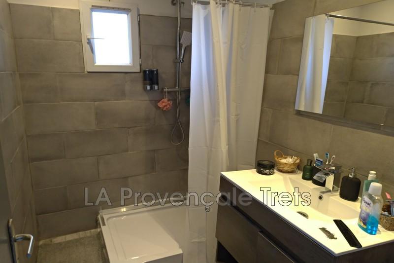 Photo n°4 - Vente appartement Saint-Maximin-la-Sainte-Baume 83470 - 196 000 €