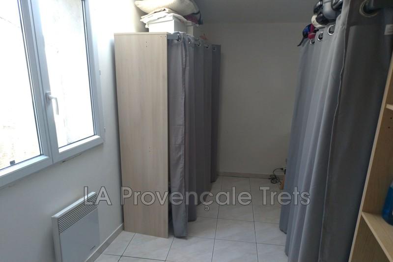 Photo n°8 - Vente appartement Saint-Maximin-la-Sainte-Baume 83470 - 196 000 €