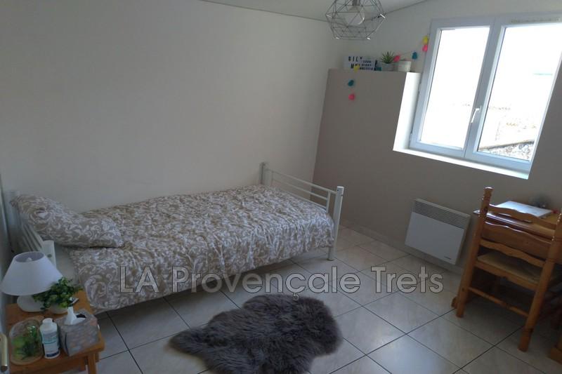 Photo n°3 - Vente appartement Saint-Maximin-la-Sainte-Baume 83470 - 196 000 €