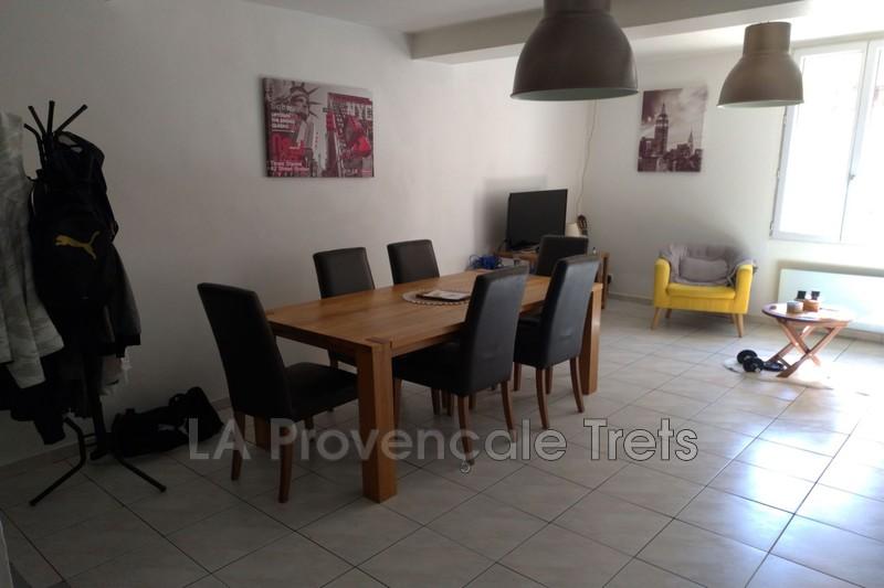 appartement  5 rooms  Saint-Maximin-la-Sainte-Baume   94m² -
