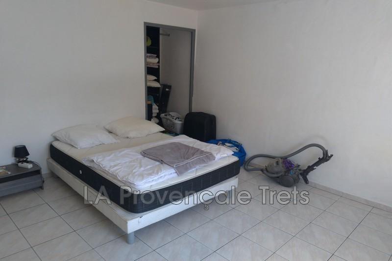 Photo n°7 - Vente appartement Saint-Maximin-la-Sainte-Baume 83470 - 196 000 €
