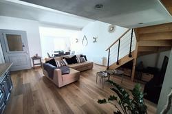 Photos  Appartement à vendre Pourrières 83910