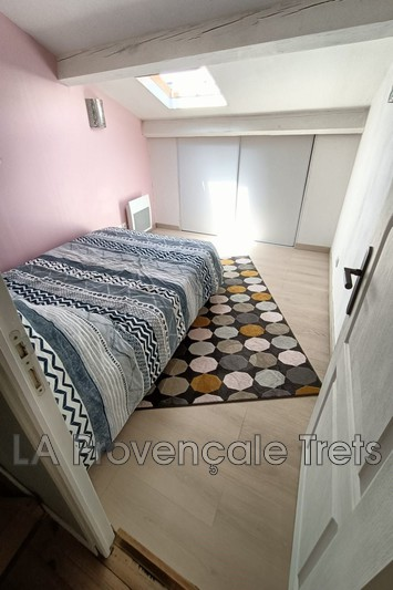 Photo n°7 - Vente appartement Pourrières 83910 - 209 000 €