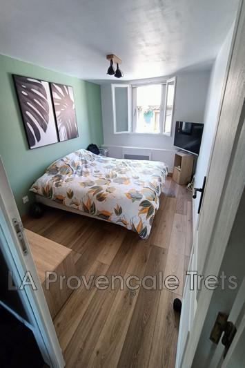 Photo n°6 - Vente appartement Pourrières 83910 - 209 000 €