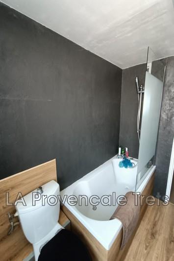 Photo n°9 - Vente appartement Pourrières 83910 - 209 000 €
