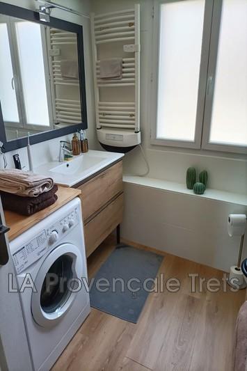 Photo n°10 - Vente appartement Pourrières 83910 - 209 000 €