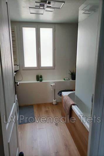 Photo n°11 - Vente appartement Pourrières 83910 - 209 000 €