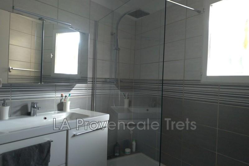 Photo n°3 - Vente appartement Pourrières 83910 - 215 000 €