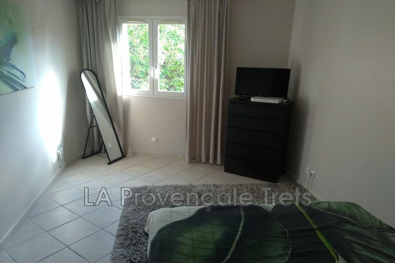 Photo n°4 - Vente appartement Pourrières 83910 - 215 000 €