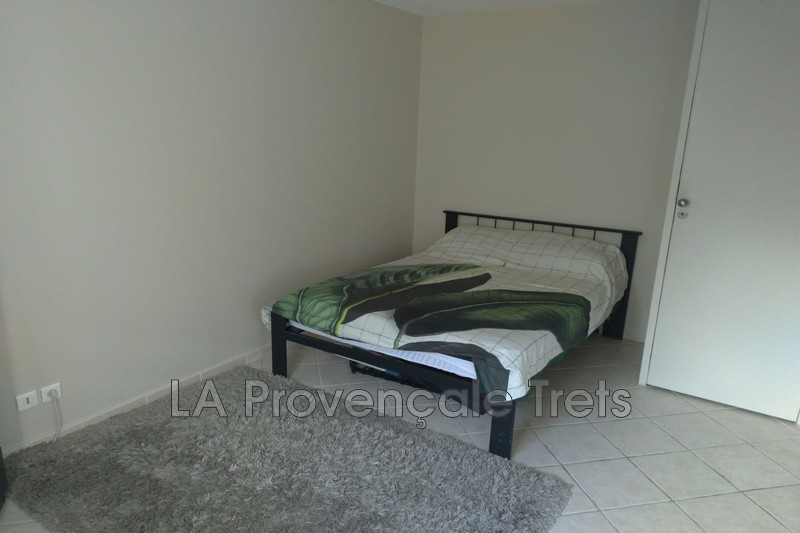 Photo n°5 - Vente appartement Pourrières 83910 - 215 000 €