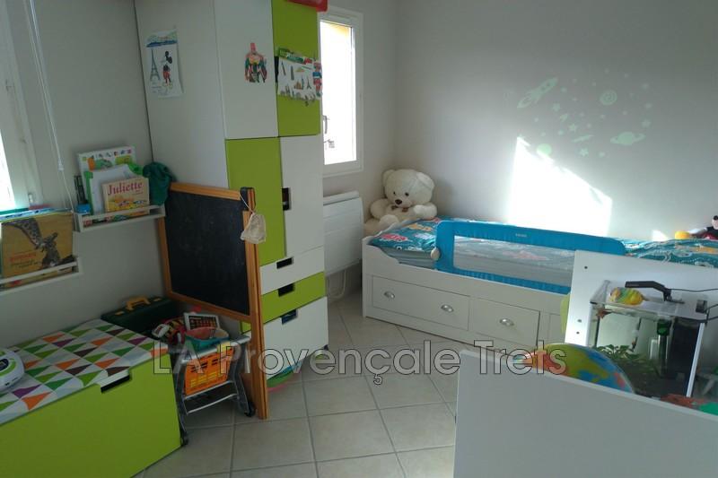 Photo n°6 - Vente appartement Pourrières 83910 - 215 000 €