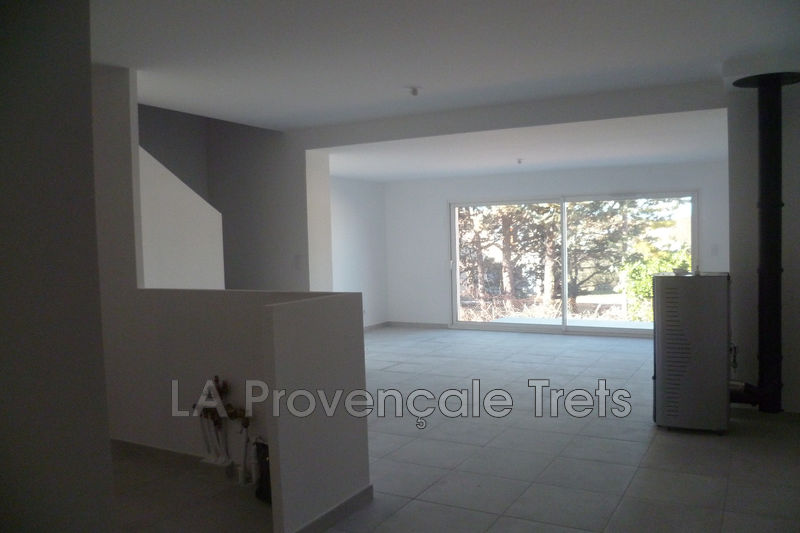 Photo n°2 - Vente maison Seillons-Source-d'Argens 83470 - 262 000 €