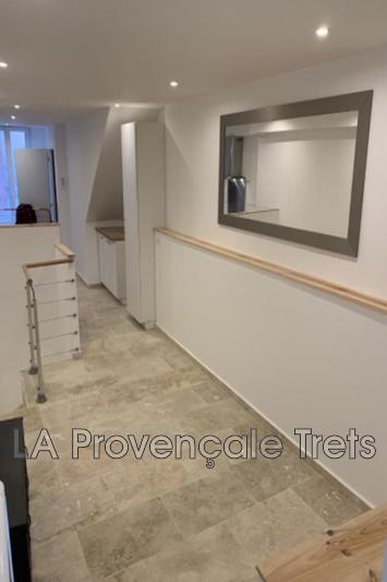 Photo n°8 - Vente Appartement immeuble Rians 83560 - 267 000 €
