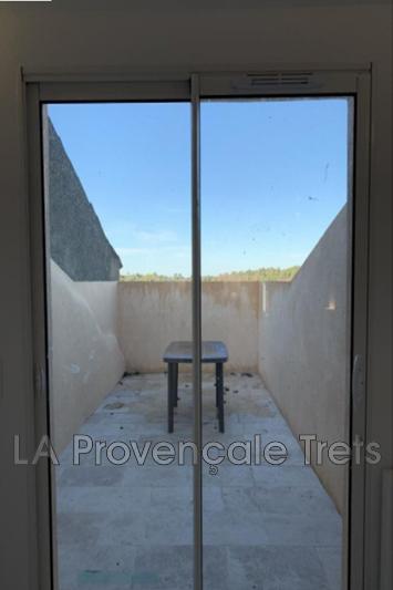 Photo n°7 - Vente Appartement immeuble Rians 83560 - 267 000 €