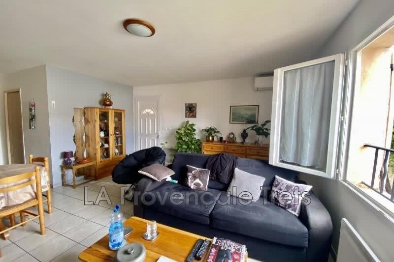 Photo n°2 - Vente appartement Saint-Maximin-la-Sainte-Baume 83470 - 201 970 €