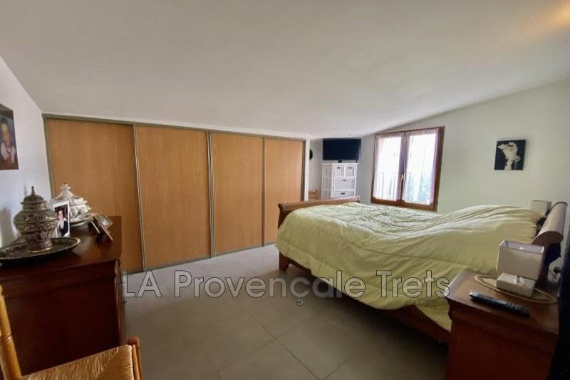Photo n°4 - Vente appartement Saint-Maximin-la-Sainte-Baume 83470 - 201 970 €