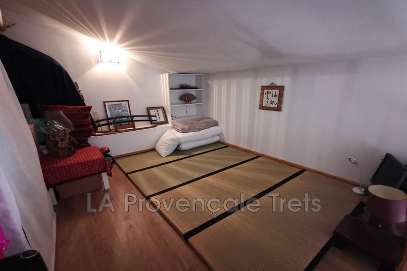 Photo n°4 - Vente appartement Saint-Maximin-la-Sainte-Baume 83470 - 210 000 €