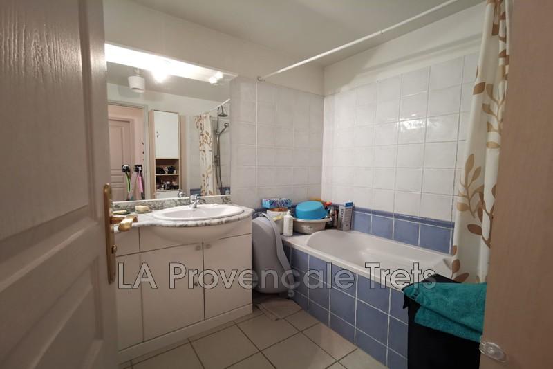 Photo n°5 - Vente appartement Saint-Maximin-la-Sainte-Baume 83470 - 210 000 €