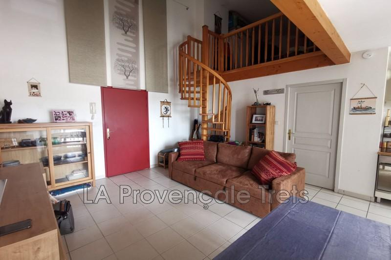 Photo n°7 - Vente appartement Saint-Maximin-la-Sainte-Baume 83470 - 210 000 €
