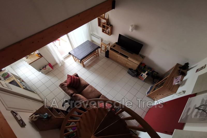 Photo n°9 - Vente appartement Saint-Maximin-la-Sainte-Baume 83470 - 210 000 €