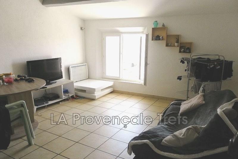 appartement  3 pièces  Seillons-Source-d'Argens Village  47m² -