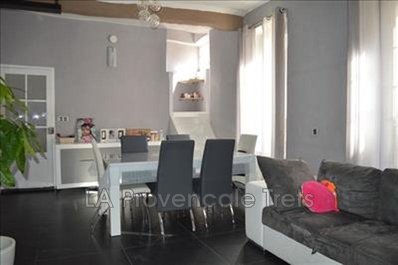 Photo Maison de village Saint-Maximin-la-Sainte-Baume   achat maison de village  2 chambres   83m²