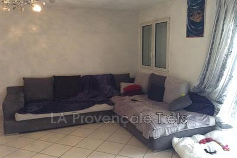 Photo n°3 - Vente maison Trets 13530 - 275 000 €