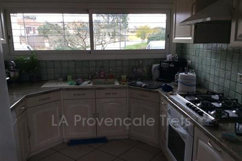 Photo n°4 - Vente maison Trets 13530 - 275 000 €