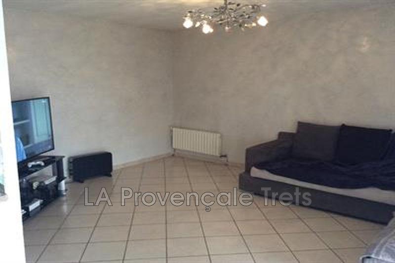 Photo n°5 - Vente maison Trets 13530 - 275 000 €