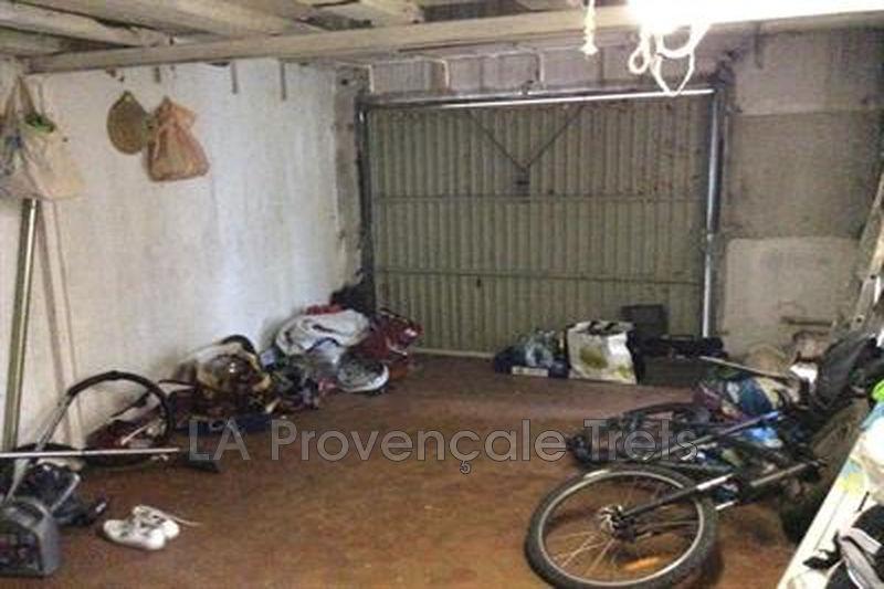 Photo n°6 - Vente maison Trets 13530 - 275 000 €