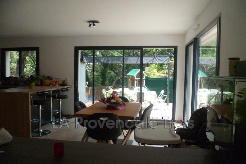 Photo Maison Fuveau Village,   achat maison  3 chambres   88m²