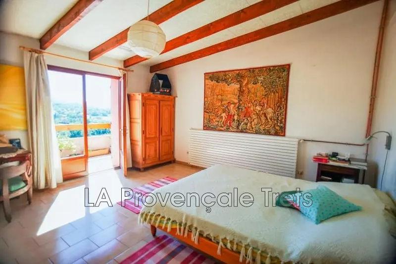 Photo n°3 - Vente maison Le Val 83143 - 360 400 €