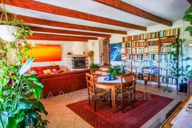 Photo n°2 - Vente maison Le Val 83143 - 360 400 €