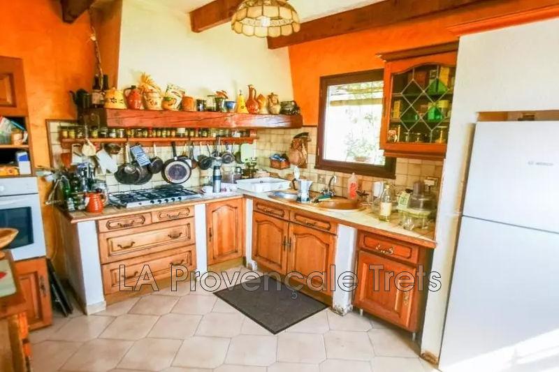 Photo n°5 - Vente maison Le Val 83143 - 360 400 €