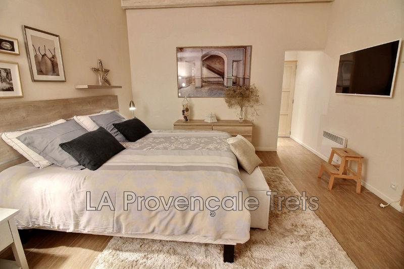Photo n°3 - Vente maison Trets 13530 - 320 250 €