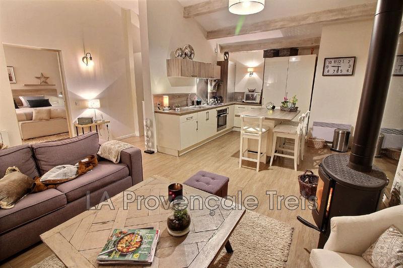 Photo n°4 - Vente maison Trets 13530 - 320 250 €